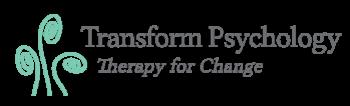 Transform Psychology